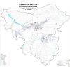 Technická infrastruktura - vodní hospodářství