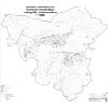 Technická infrastruktura - energetika telekomunikace